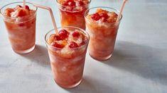 Adult Slushies Recipe - Allrecipes.com