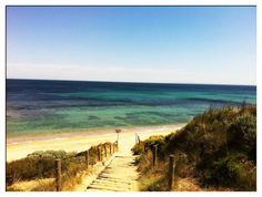 point lonsdale, australia