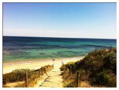 point lonsdale, australia