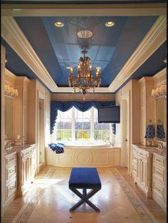 13 best lauren nicole designs sunrooms images charlotte nc rh pinterest com