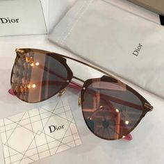 Sunglasses – The Fashion Mart Trending Sunglasses, Stylish Sunglasses, Sunglasses Women, Latest Sunglasses, Sunglasses Accessories, Christian Dior Sunglasses, Fashion Eye Glasses, Current Fashion Trends, Vape