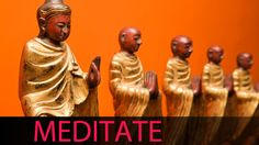 Body Mind Zone is home to the most effective Relaxing Music. We have music playlists for Meditation Music, Sleep Music, Study Music, Healing & Wellness Music. Tibetan Meditation Music, Guided Meditation, Meditation Sounds, Mantra, Shamanic Music, Become A Yoga Instructor, Banana Art, Yoga Music, Music Heals