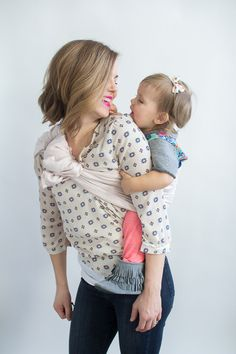74 Best Hope Carried Baby Wraps Ring Slings Images On Pinterest
