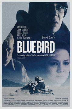 Bluebird (2013)