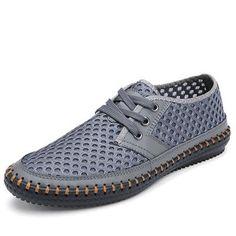 b0bb7580fe2 510 Best shoe swag images in 2019   Man fashion, Dress Shoes, Men s ...