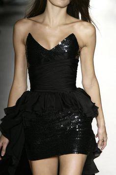 gorgeous,,Black...