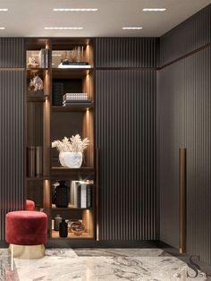 Wardrobe Door Designs, Wardrobe Design Bedroom, Closet Designs, Bedroom Door Design, Luxury Wardrobe, Luxury Closet, Hotel Room Design, Cupboard Design, Luxury Interior
