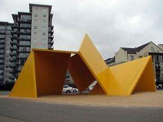 yellow peril melbourne - The Vault