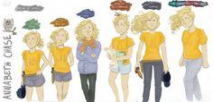 Annabeth O.O Oh gods, I love it!