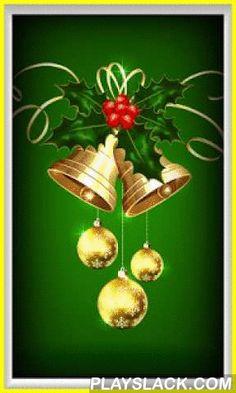Jingle Bells Ringtones Android App