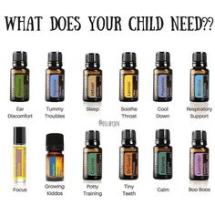 Pin on Doterra Essential Oils Pin on Doterra Essential Oils Essential Oils For Babies, Essential Oils Guide, Essential Oil Uses, Essential Oil Diffuser, Doterra Diffuser, Doterra Essential Oils, Doterra Blends, Diffuser Blends, Nice