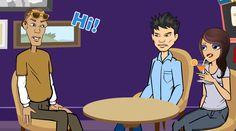 animation services in la