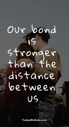 57 ideas long distance relationship quotes for him Quotes Distance, Long Distance Love Quotes, Long Distance Relationship Quotes, Relationship Texts, Distance Gifts, Relationship Coach, Love Message For Him, Message For Boyfriend, Happiness