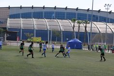 TORREVIEJA INTERNATIONAL FOOTBALL CUP - http://www.theleader.info/2017/04/24/torrevieja-international-football-cup/