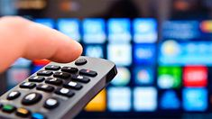 You just unboxed a brand new smart TV and realize it needs to be set up before you can use it. Here are the things you need to do to set up a new smart TV. Smart Tv, Android Tv, Dish Tv, Antenna Tv, Tv Box, Tv Panel, Sports Channel, Digital Tv, Tv Channels