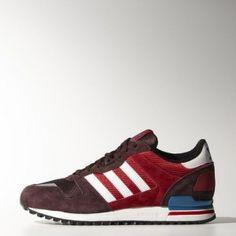 adidas zx 700 aanbieding