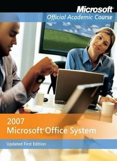 Enhanced microsoft office 2013 introductory 1st edition vermaat test enhanced microsoft office 2013 introductory 1st edition vermaat test bank test bank solutions manual exam bank quiz bank ans fandeluxe Choice Image
