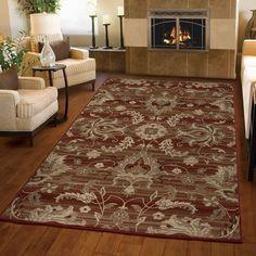 webteppich milchkaffee rug teppiche carpets. Black Bedroom Furniture Sets. Home Design Ideas