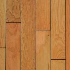 Terre Verte American Cherry French-Bleed Engineered Hardwood Visit our website! we have free samples and first time buyer discount! Engineered Hardwood Flooring, Laminate Flooring, Hardwood Floors, Wood Floor Colors, Stair Nosing, Commercial Construction, Tongue And Groove, Wide Plank, Luxury Vinyl
