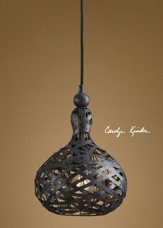 US $162.80 New in Home & Garden, Lamps, Lighting & Ceiling Fans, Chandeliers & Ceiling Fixtures