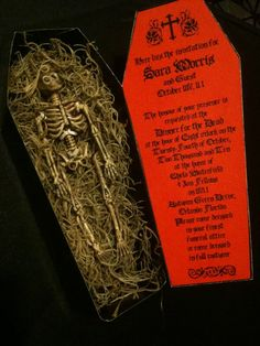 Google Image Result for http://i11.photobucket.com/albums/a170/chelaw/coffin3.jpg