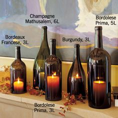 Google Image Result for http://www.thegreenhead.com/imgs/wine-bottle-hurricane-candle-holders-2.jpg
