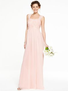 V by Very BridesmaidMaxi Dress, http://www.littlewoods.com/v-by-very-bridesmaidnbspmaxi-dress/1600112040.prd