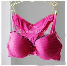 Cheap bras for large women, Buy Quality underwear love directly from China bra extenders free shipping Suppliers: