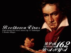 Beethoven Virus _ BanYa