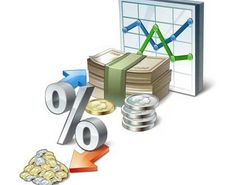 Commodities regulator FMC relaxes margin norms for hedgers  By www.100mcxtips.com/blog/
