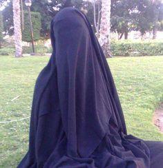 niqab islam muslima love image