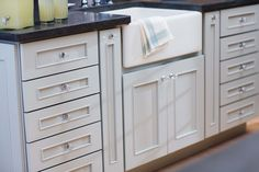 Glass Kitchen Cabinet Knobs Pulls