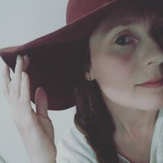 sometimes  so nice, vital  to hide, listen the wise within the silence and see the signs there'll be  #listen #heart #within #itiswise #signs #see #vital  #liftyoureyesandsee #style #story #mytime #important #tranquility #peace #energy #spirit #hat #headwear #secondhand #upcycling #recycling #fashionrevolution #hippisstyle #hippislove #hippislife #hippis #anu #iam