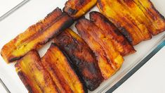 My husband loves smoked fish and his easy recipe is our favourite. We make this using alder chips in our propane smoker. The cook time may vary from one smoker to another. Rainbow Trout Recipes, Fish Recipes, Seafood Recipes, Plantain Recipes, Game Recipes, Vegetable Recipes, Smoked Trout, Smoked Fish, Puerto Rico