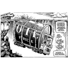 That sinking feeling. This week's KAL's Cartoon, January 16th 2016 #TheEconomist…