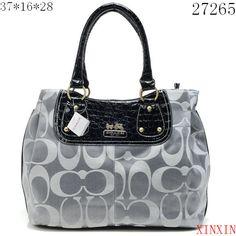 2013 latest designer handbags, clothing, sunglasses, etc online outlet