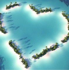 Fiji Islands ;-)