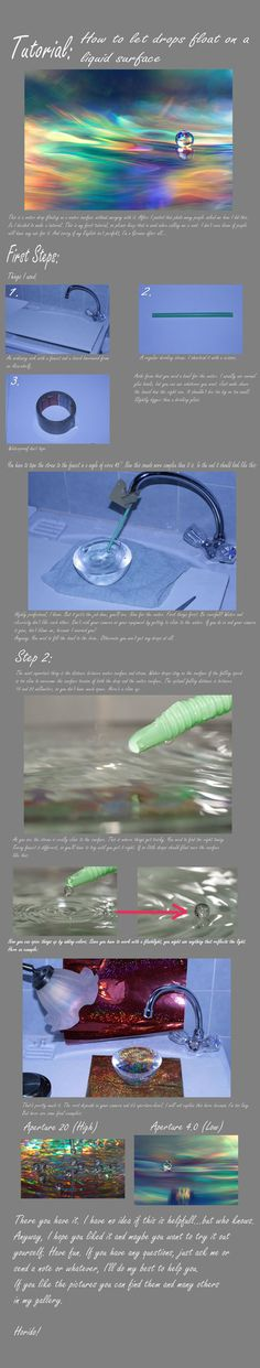 Tutorial by *DanielHeydecke on deviantART