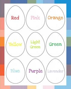 Printable heart alphabet puzzles match uppercase and lowercase easter egg matching game ccuart Choice Image