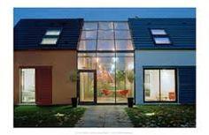 """Résultat de recherche d'images pour """"logement de maison individuelle groupée"""""""