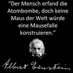 Einstein hat mal wieder Recht!