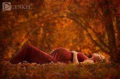 Image result for autumn maternity photo shoot poses