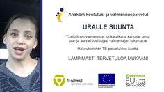 Uralle suunta / Jyväskylä Videos, Music, Youtube, Musica, Musik, Muziek, Music Activities, Youtubers, Youtube Movies