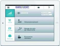 7 best split ac repair services images on pinterest split ac air homesmart fandeluxe Gallery