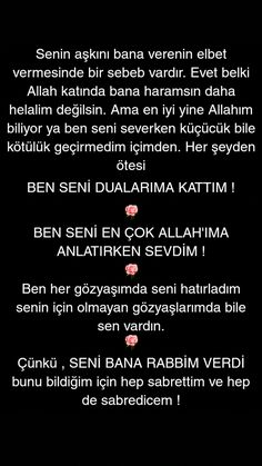 ♥ Haklıyım (?)  Hatice_dgrmnc_ Cute Love Quotes, Great Quotes, Header Tumblr, Teen Girl Photography, Love Sms, Story Video, Kids Health, In My Feelings, Boyfriend Gifts