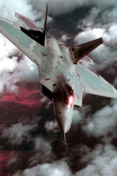 Jet #Aviation #Military #airforce