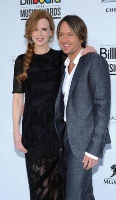 famous couples photographs | Famous Couples Pictures | Celebrities Beauty