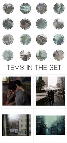 """'ARCHITECTURE' ; original song moodboard #2"" by softlusts ❤ liked on Polyvore featuring art"