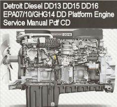 8 Best Castrol - Branded Motor Oil images in 2013 | Castrol