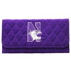 a652e35c00d Northwestern Wildcats Merchandise